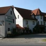kastanienhof106