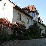 kastanienhof112